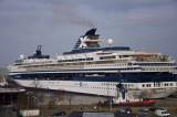 mein-schiff-2-celebrity-mercury-in-lloyd-werft-bremerhaven-5