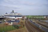 mein-schiff-2-celebrity-mercury-in-lloyd-werft-bremerhaven-6