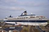 mein-schiff-2-celebrity-mercury-in-lloyd-werft-bremerhaven-7