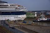 mein-schiff-2-celebrity-mercury-in-lloyd-werft-bremerhaven-8