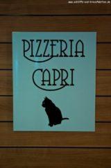 pizzeria-capri-costa-neoromantica