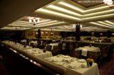Ristorante Botticelli (Hauptrestaurant) - Costa neoRomantica