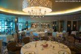 ristorante-club-neoromantica-costa-neoromantica-10