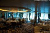 ristorante-club-neoromantica-costa-neoromantica-3