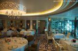 ristorante-club-neoromantica-costa-neoromantica-4