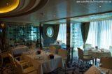 ristorante-club-neoromantica-costa-neoromantica-5