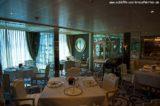 ristorante-club-neoromantica-costa-neoromantica-6