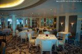 ristorante-club-neoromantica-costa-neoromantica-8