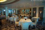ristorante-club-neoromantica-costa-neoromantica-9