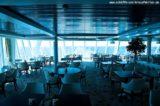 ristorante-giardono-costa-neoromantica-1