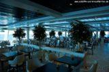 ristorante-giardono-costa-neoromantica-2