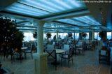 ristorante-giardono-costa-neoromantica-3