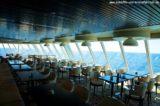 ristorante-giardono-costa-neoromantica-4