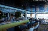 ristorante-giardono-costa-neoromantica-7