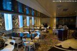 ristorante-giardono-costa-neoromantica-8