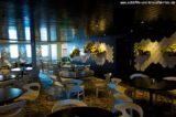 ristorante-giardono-costa-neoromantica-9