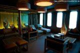 salon-di-bellezza-venus-beauty-spa-costa-neoromantica-12