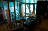 salon-di-bellezza-venus-beauty-spa-costa-neoromantica-8