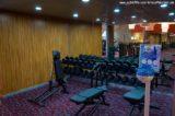 Samsara Gym (Fitnessraum) - Costa neoRomantica