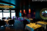 samsara-restaurant-costa-neoromantica-3