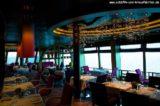 samsara-restaurant-costa-neoromantica-4