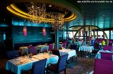 samsara-restaurant-costa-neoromantica-5