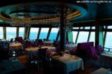 samsara-restaurant-costa-neoromantica-6