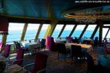 samsara-restaurant-costa-neoromantica-kopie