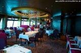 samsara-restaurant-costa-neoromantica_0