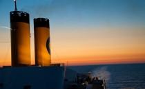 Costa neoRiviera: Traumschiff, Traumroute zum Traumpreis