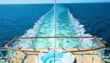 Mehr Seychellen und Mauritius-Kreuzfahrten mit Costa Crociere
