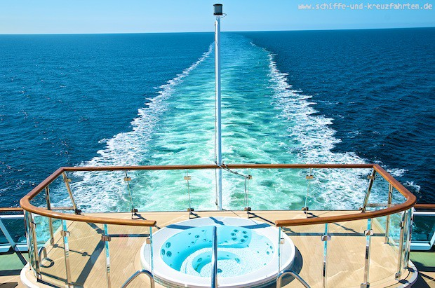 Costa neoRomantica: Mehr Seychellen, Mauritius und Madagaskar Kreuzfahrten