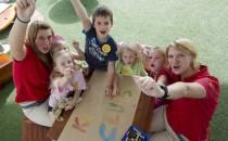 Kreuzfahrt mit Kindern: Wenn die Familienkreuzfahrt zum Albtraum wird