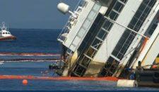 16 Jahre Haft für Concordia-Kapitän Schettino