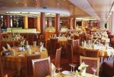 Cetara Restaurant der Costa neoRiviera / © Costa Kreuzfahrten