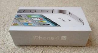 iPhone - Smartphone