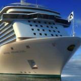 Regal Princess / © Princess Cruises