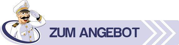 Osterkreuzfahrt: Kanaren und Azoren 13 Tage mit Flügen für 550 Euro!