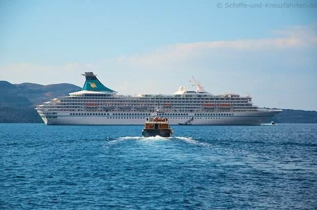 Das neue schiff von verrückt nach meer ab 21 november auf ard