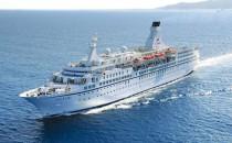 Erfahrungsbericht: Dialyse auf Kreuzfahrt mit MS Astor