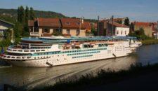 Majesty of the Seas Replica kaufbar: Kreuzfahrtschiff für Privatleute