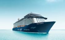 Neuer TUI Cruises Katalog 2015/2016 mit Mein Schiff 4 ist online