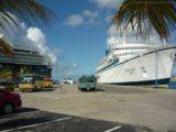 mein-schiff-transatlantik-2013-barb-aruba 4