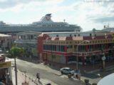 mein-schiff-transatlantik-2013-barb-aruba 9