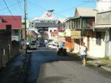 mein-schiff-transatlantik-2013-barb-barbados 10