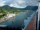 mein-schiff-transatlantik-2013-barb-barbados 14