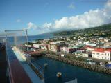 mein-schiff-transatlantik-2013-barb-barbados 15