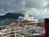 mein-schiff-transatlantik-2013-barb-barbados 17
