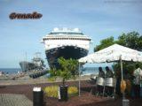 mein-schiff-transatlantik-2013-barb-grenada 1