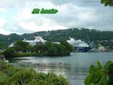 mein-schiff-transatlantik-2013-barb-st-lucia 1